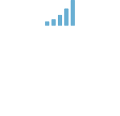 TO MAKE THIS  Load your YouTube Videos and Facebook Feeds!